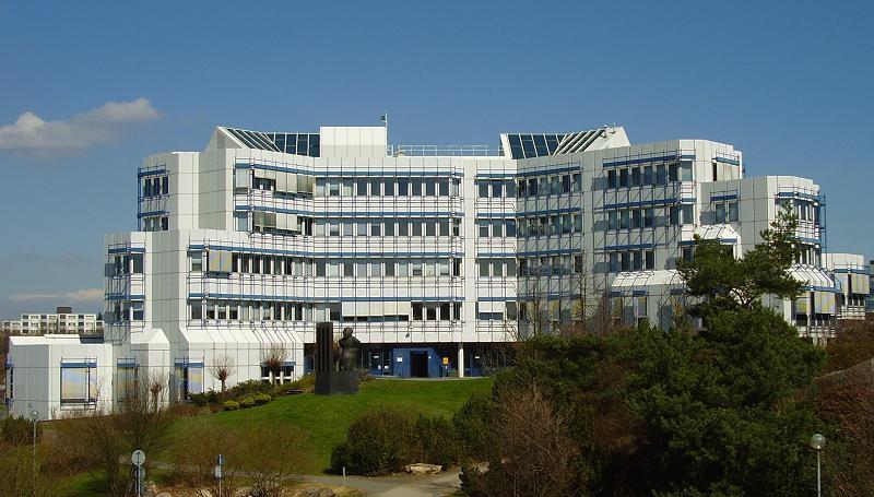 Trường Đại học tổng hợp Trier