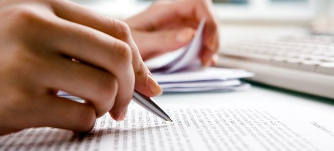 viết thư xin du học Pháp