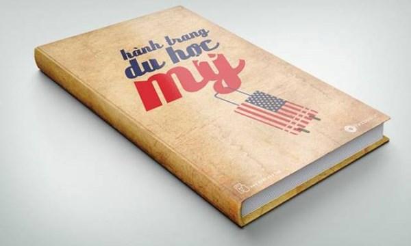 cẩm nang du học Mỹ