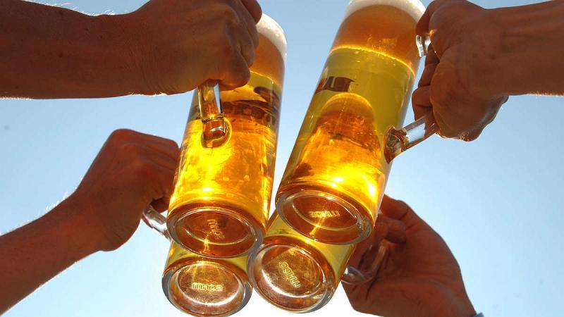 bia Đưc