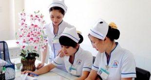 Học ngành dược ở trường nào Nhật Bản?