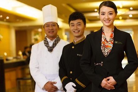 Du học Nhật Bản ngành Quản lý khách sạn