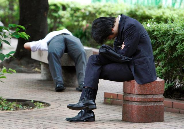 Những lầm tưởng của nhiều người về nước Nhật và văn hóa Nhật